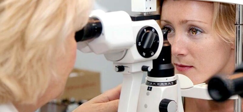 eys research Current eye research is a medical journal covering all areas of ophthalmology areas covered include: clinical research, anatomy, physiology, biophysics, biochemistry.